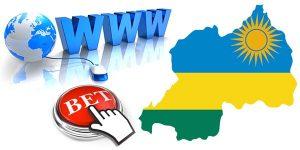 Rwanda betting companies